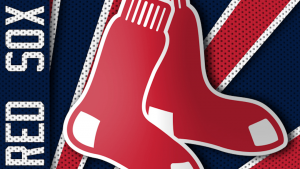 Boston Red Sox iPhone Wallpapers – Top Free Boston Red Sox iPhone Backgrounds