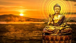 Lord Buddha Wallpapers – Top Free Lord Buddha Backgrounds