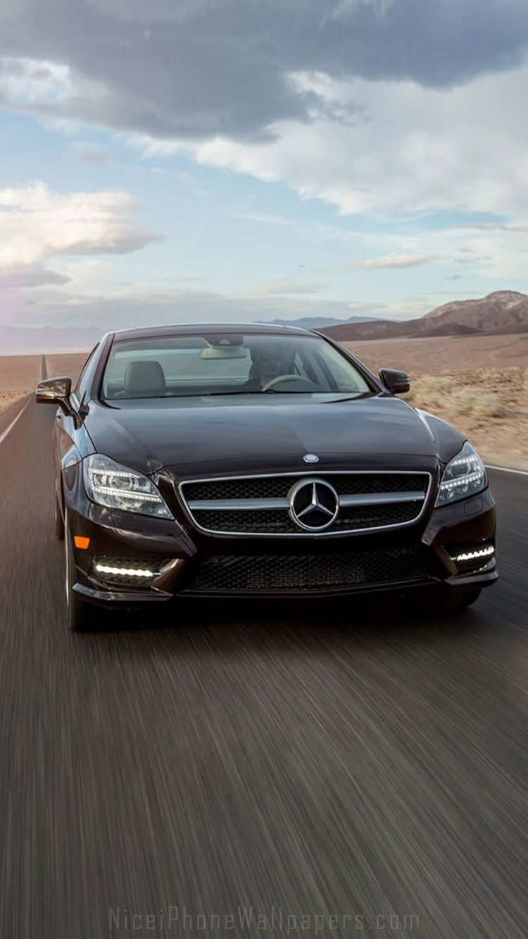 750x1334 Mercedes-Benz iPhone 6/6 plus wallpaper | Cars iPhone wallpapers ...