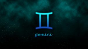 Gemini HD Wallpapers – Top Free Gemini HD Backgrounds