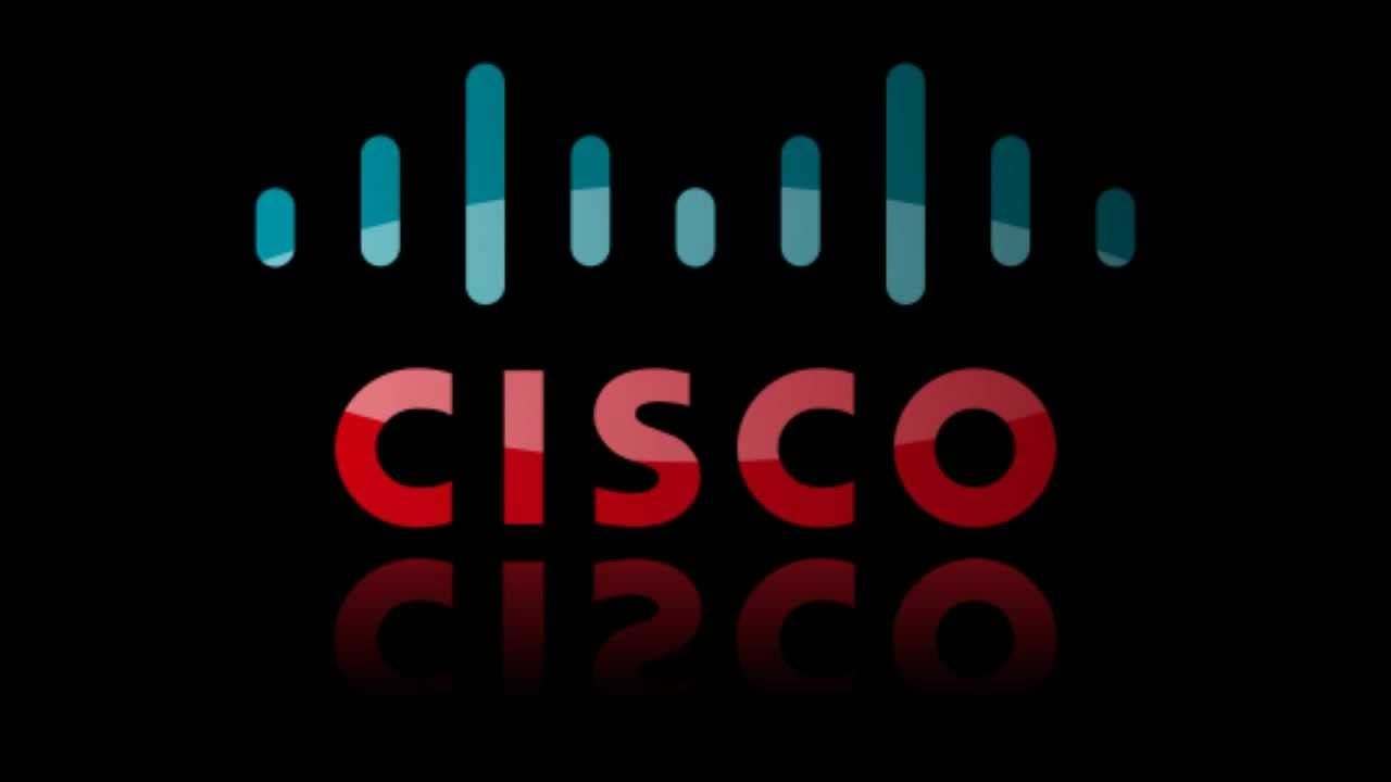 1280x720 Cisco Systems Surges Following Strong Q4 - Warrior Trading News