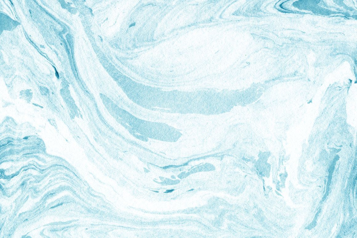 1160x772 Marble Paper Textures by Pixelwise Co. on @creativemarket | co ...