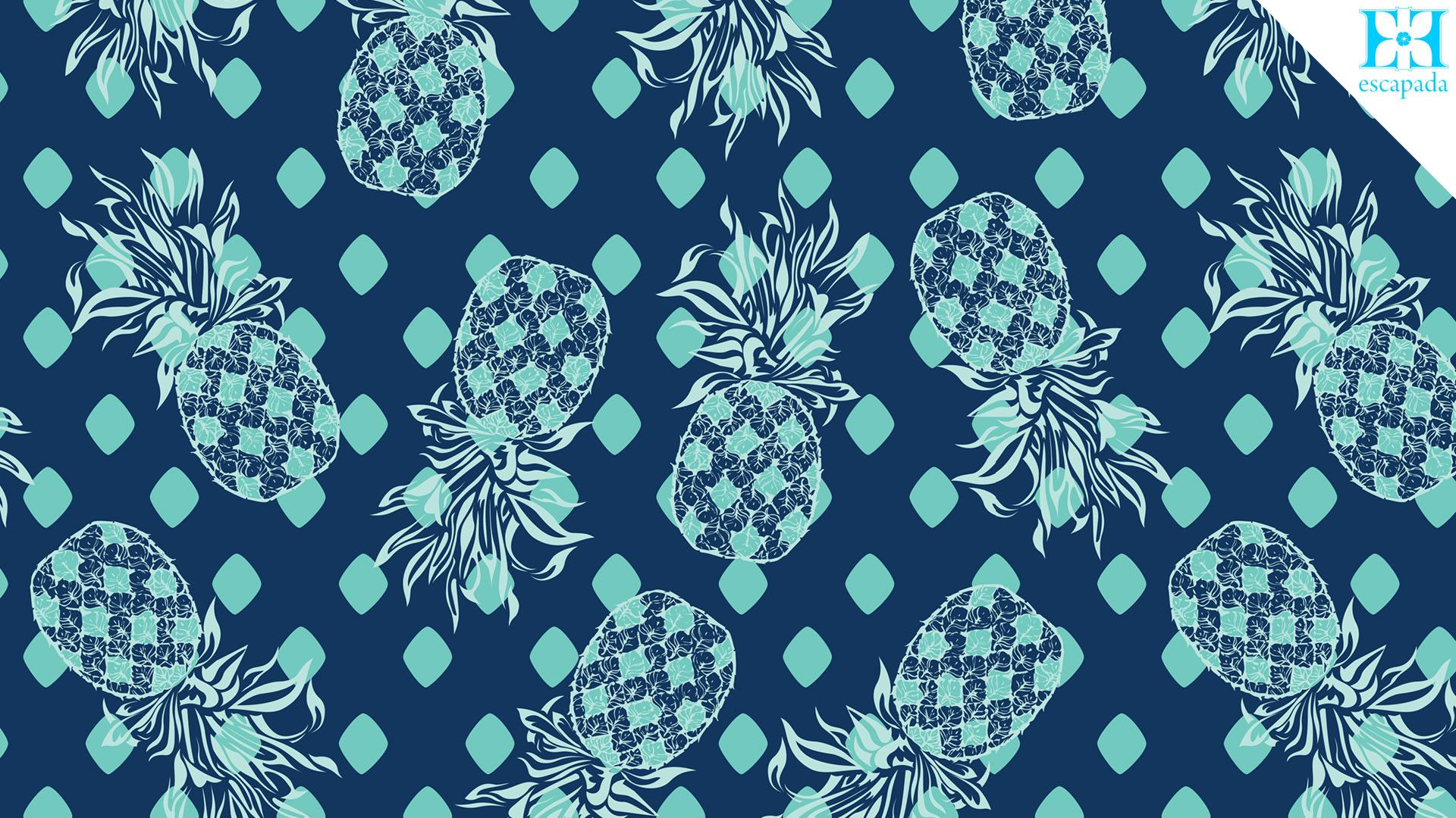 1920x1080 Preppy Wallpapers (51+ images)