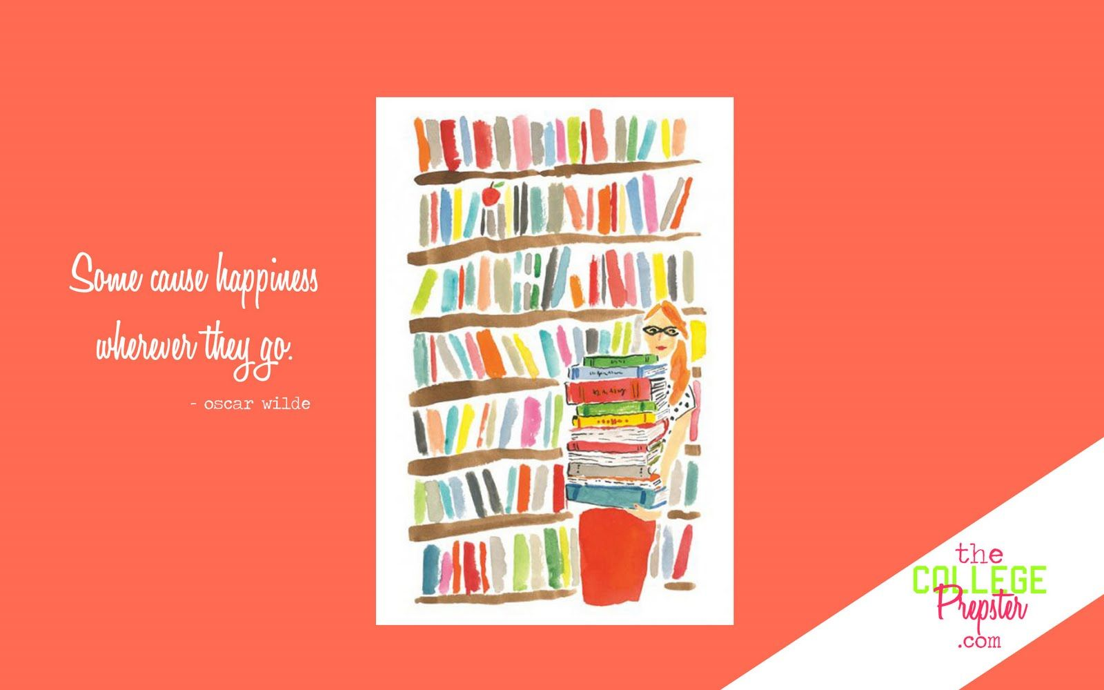 1600x1000 College Prep: Preppy Wallpaper for Laptop | Inspiration ...