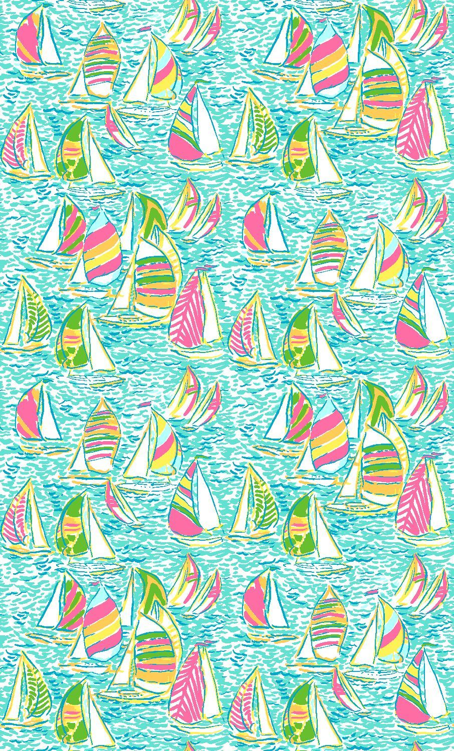 906x1500 Pin by Olivia Blaha on Pretty backgrounds | Pinterest | Wallpaper ...