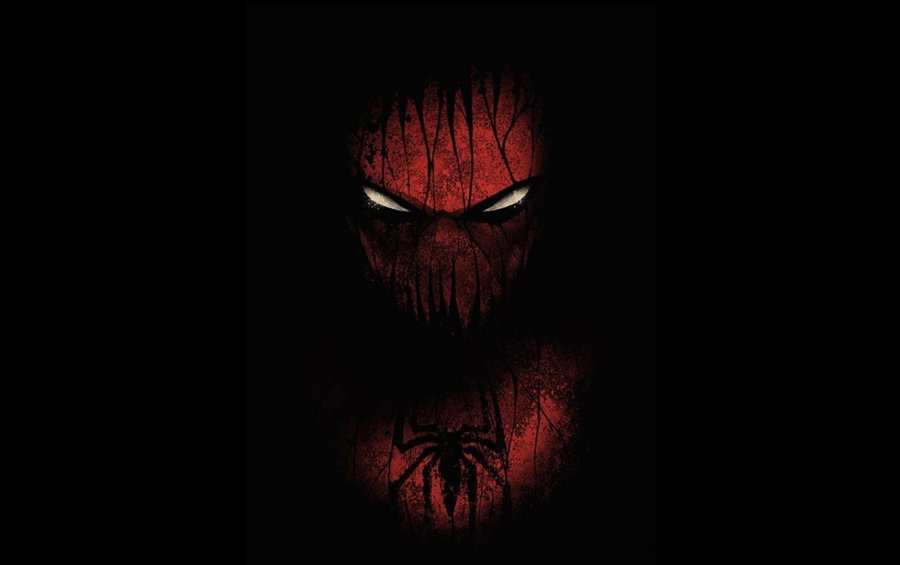 1280x804 Spider-man Mask wallpapers | Spider-man Mask stock photos