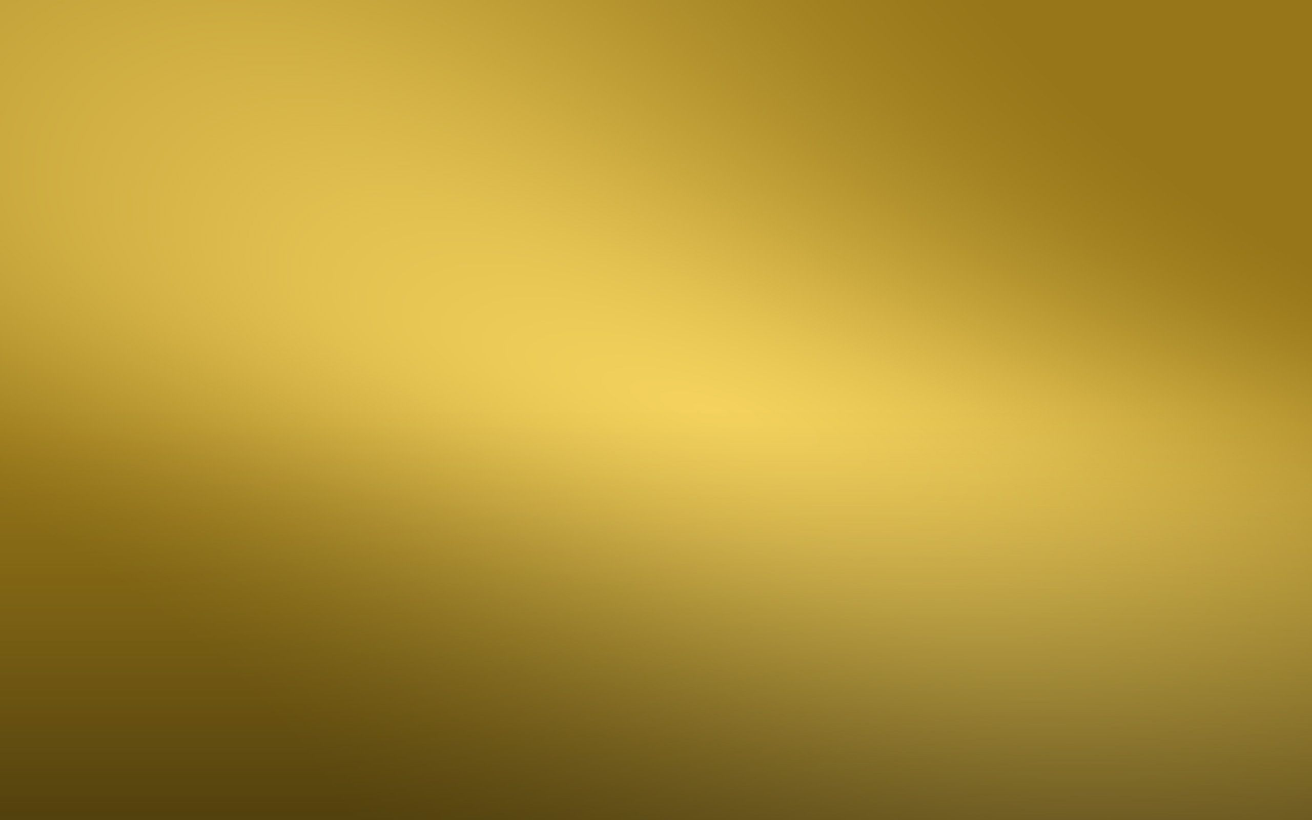 2560x1600 Gold Wallpaper (46+ images) on Genchi.info