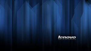 Lenovo 4K Wallpapers – Top Free Lenovo 4K Backgrounds