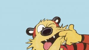 Calvin and Hobbes iPhone Wallpapers – Top Free Calvin and Hobbes iPhone Backgrounds