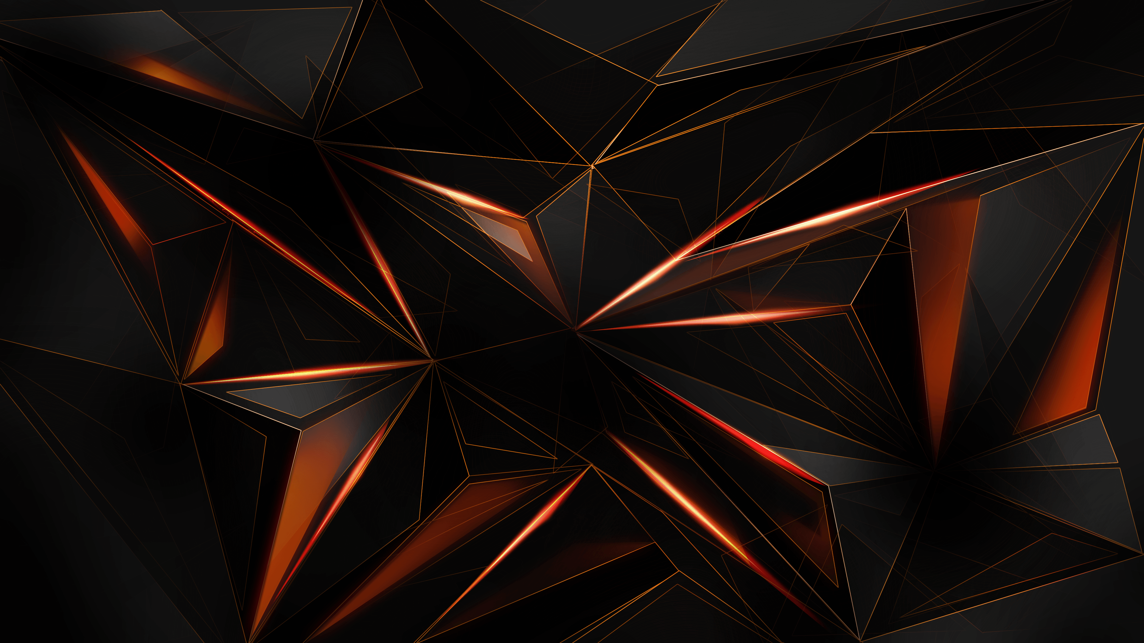 3840x2160 Abstract Wallpaper 4k (50+ images) on Genchi.info