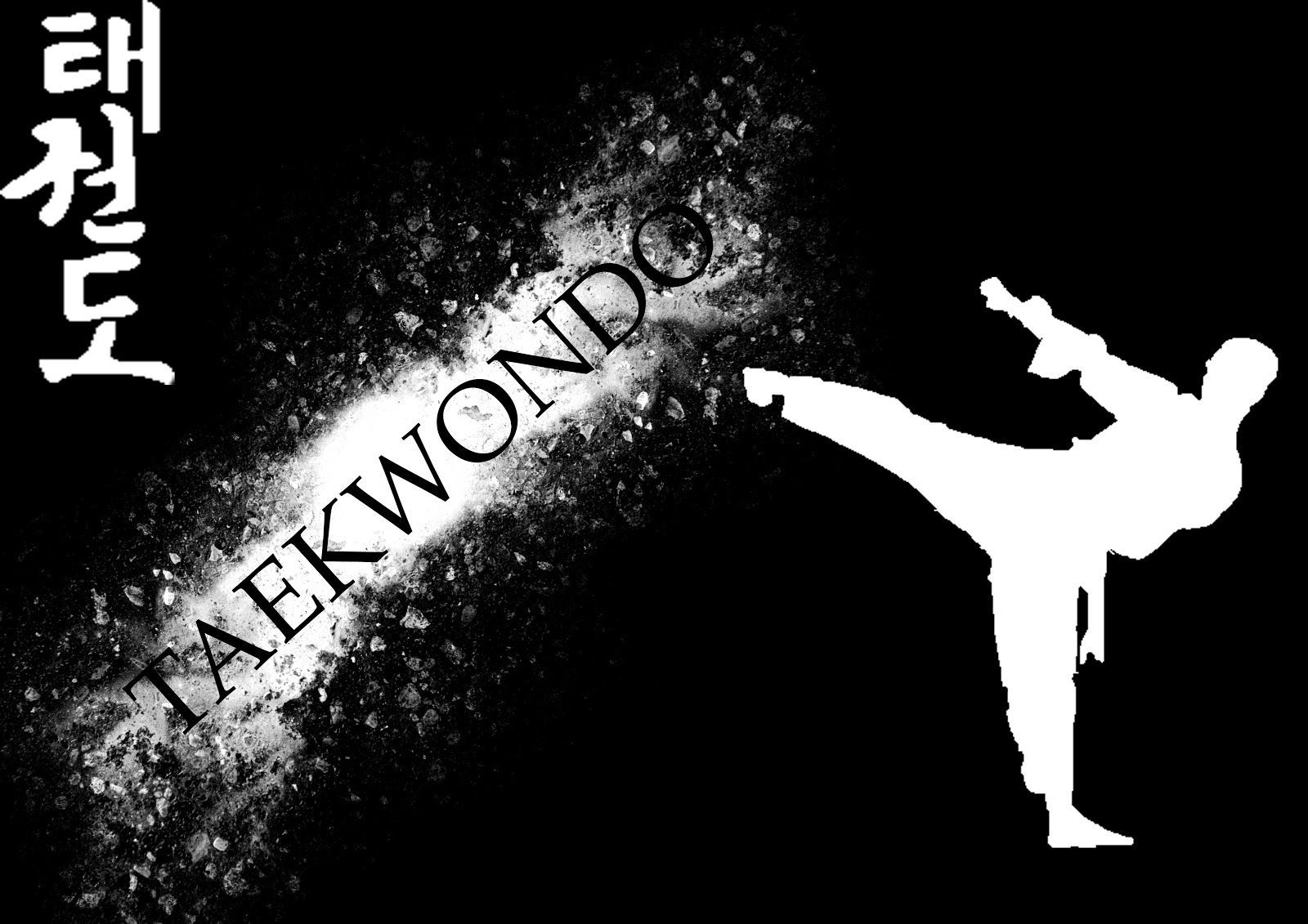 1600x1131 Taekwondo Wallpaper Download | Tae Kwon Do | Pinterest | Wallpaper ...