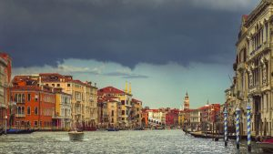 Rain Italy Wallpapers – Top Free Rain Italy Backgrounds