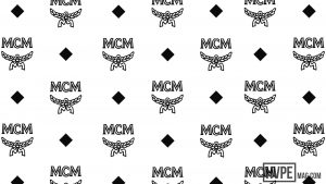 MCM Wallpapers – Top Free MCM Backgrounds