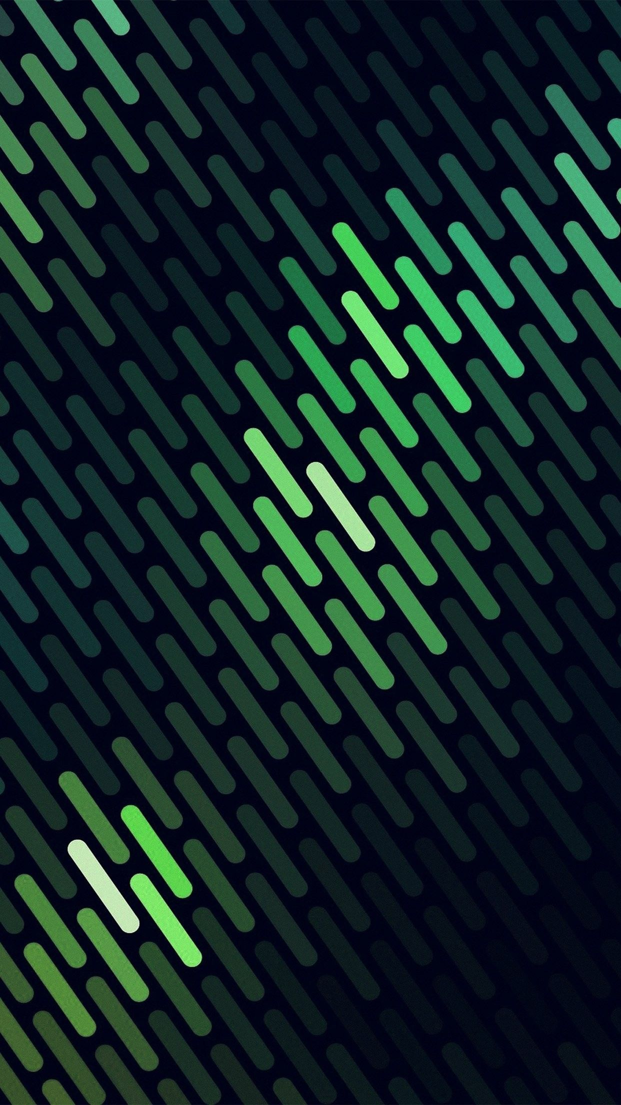 1242x2208 Pin by Seán McM on cc design | Pinterest | Wallpaper, Patterns and ...