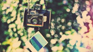 Polaroid HD Wallpapers – Top Free Polaroid HD Backgrounds