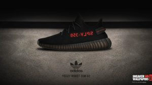Yeezy 4K Wallpapers – Top Free Yeezy 4K Backgrounds