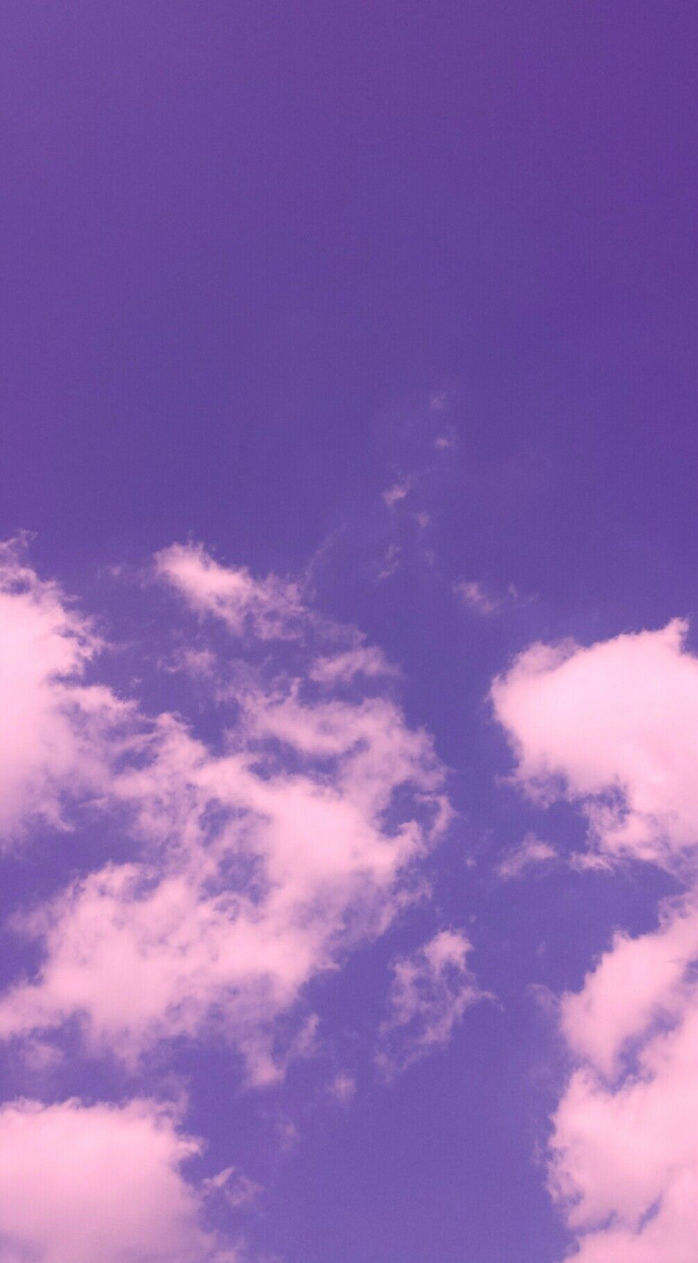 1006x1820 Grunge, hipster, cloud, purple iPhone wallpaper | Grunge/Aesthetic ...