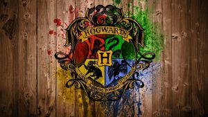 Harry Potter Hogwarts House Wallpapers – Top Free Harry Potter Hogwarts House Backgrounds