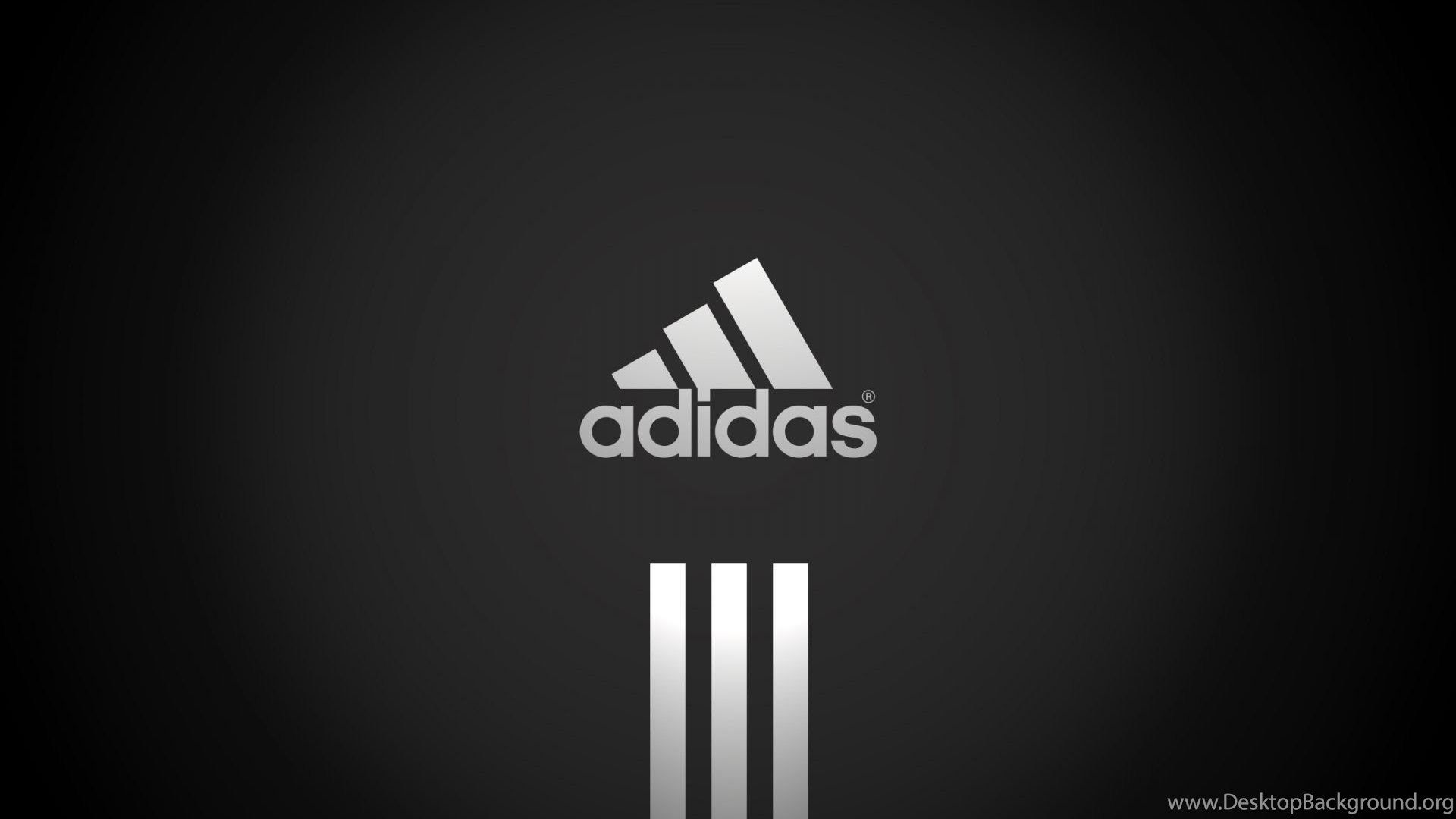 1920x1080 Adidas Black 1080i Wallpapers MixHD Wallpapers Desktop Background