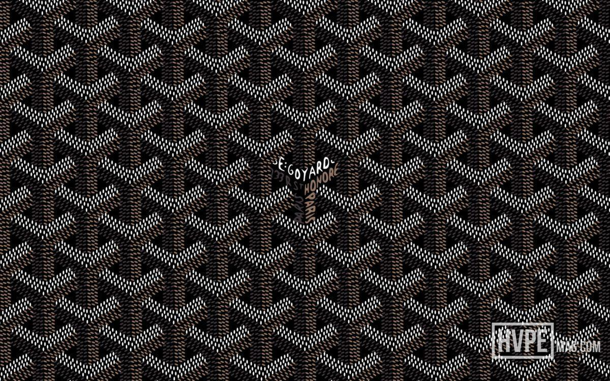 1200x750 Goyard Wallpapers