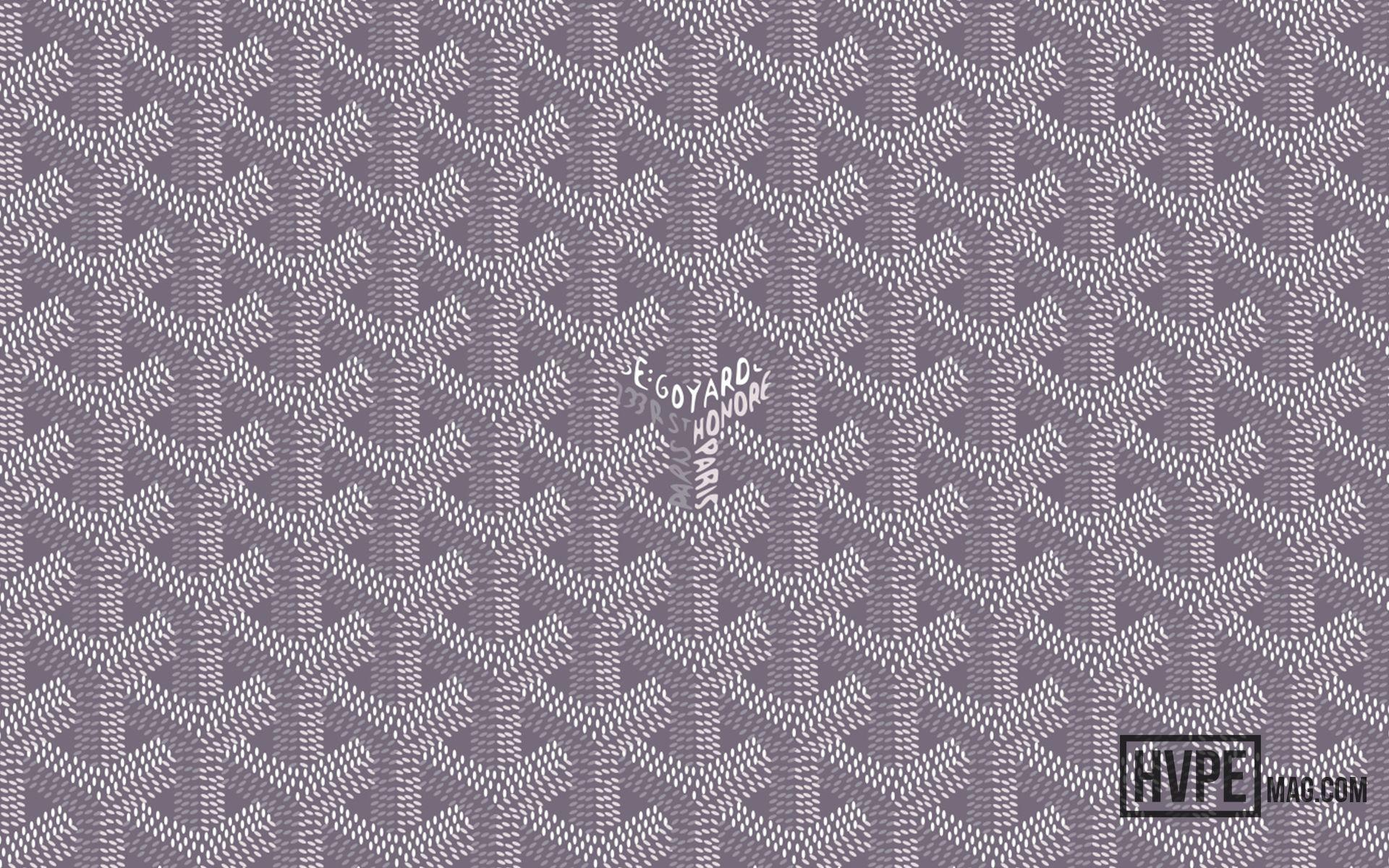 1920x1200 Goyard Wallpapers