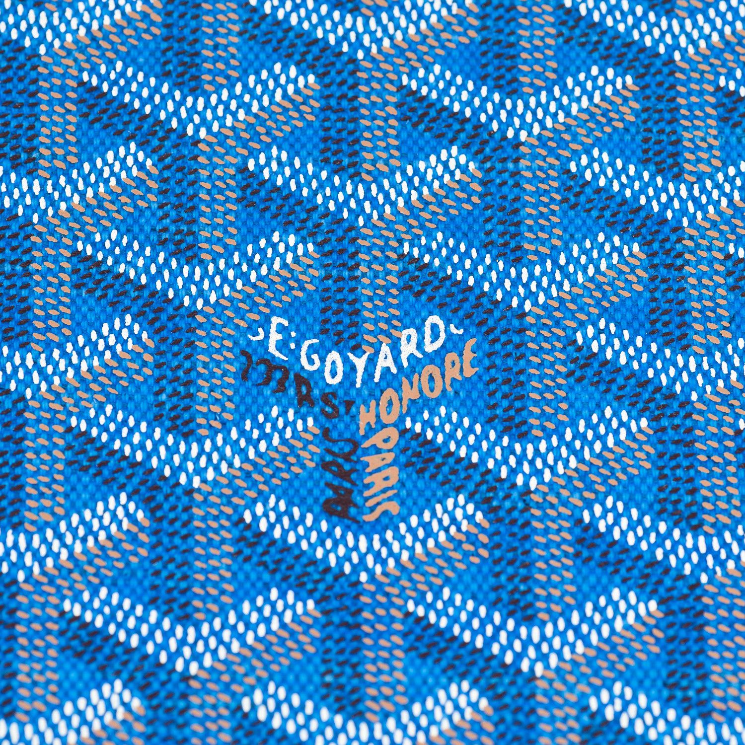 1500x1500 Goyard wallpaper Gallery