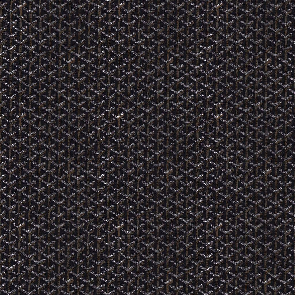 1024x1024 Goyard Wallpapers