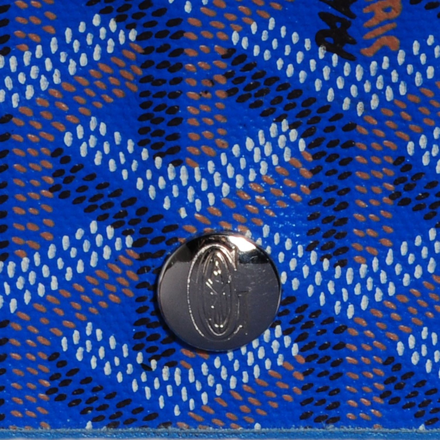 1500x1500 GOYARD Saint Louis GM Light Blue 90160