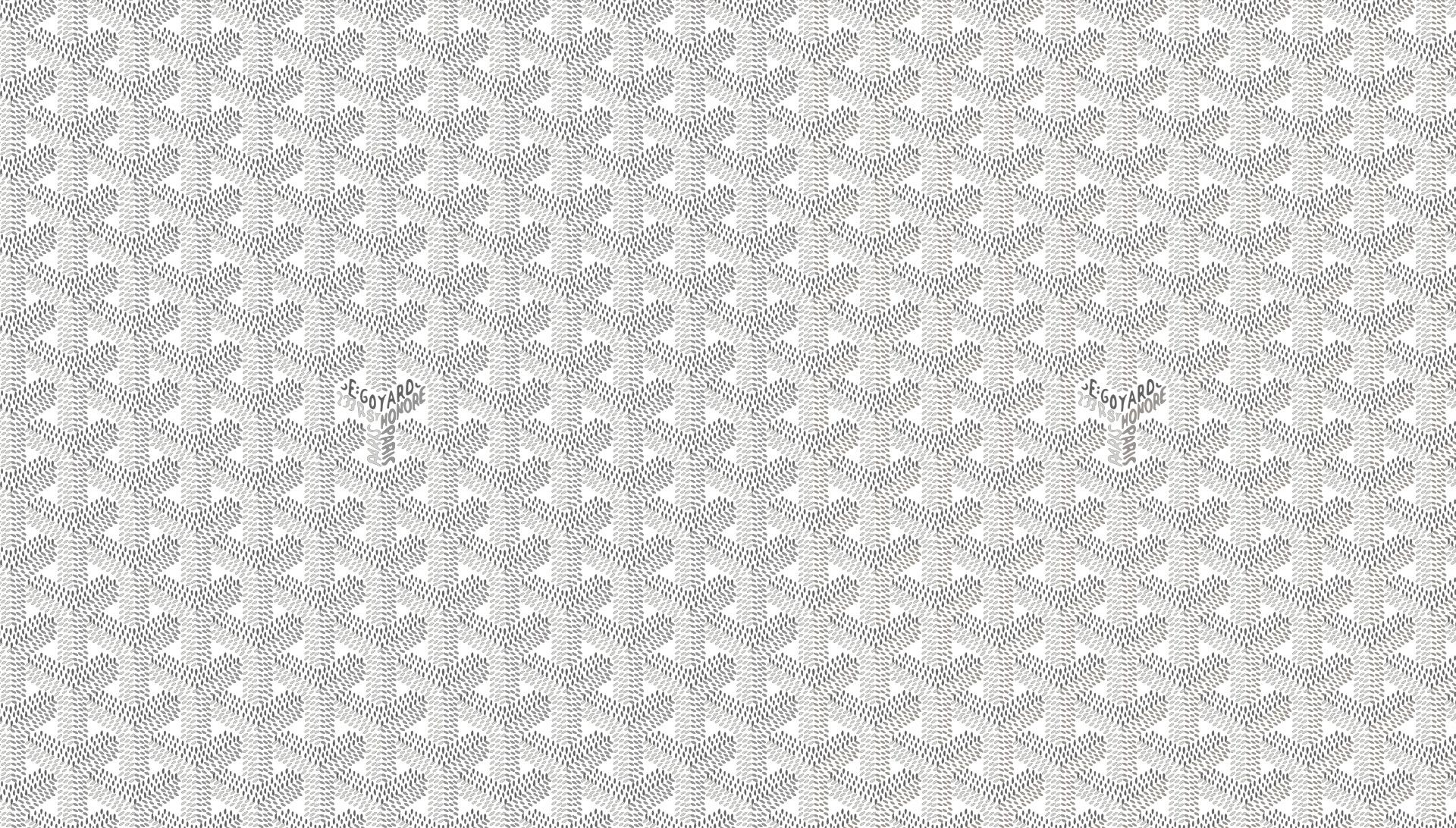 1920x1092 Goyard Wallpaper , (42+) Pictures