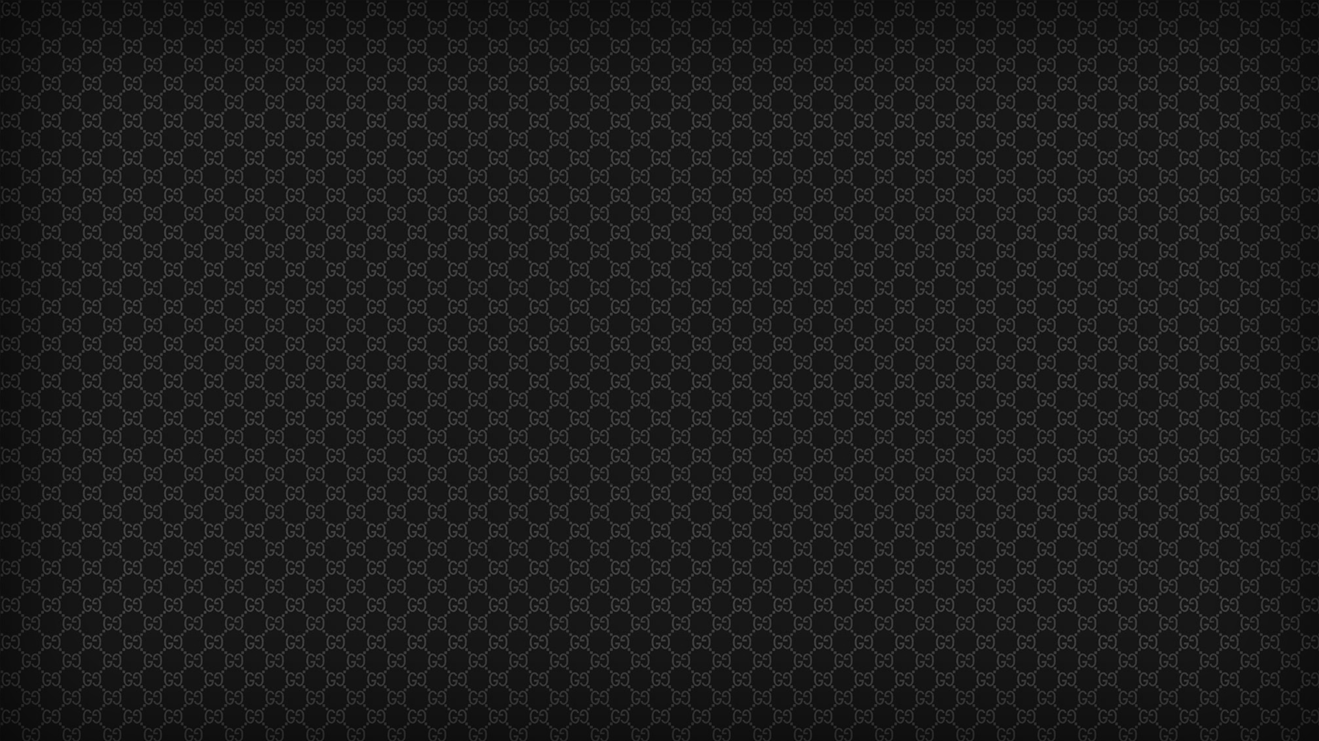 1922x1080 gucci high resolution desktop backgrounds