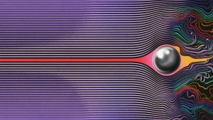 Tame Impala Wallpapers – Top Free Tame Impala Backgrounds