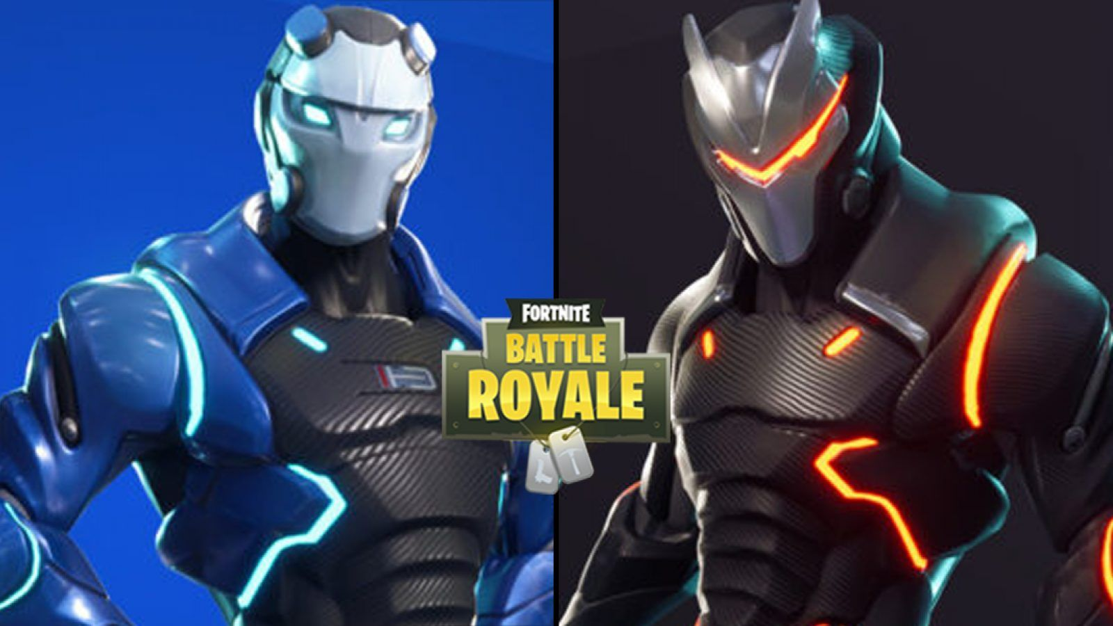 1600x900 Carbide and Omega Poster Locations for the Fortnite Battle Royale ...