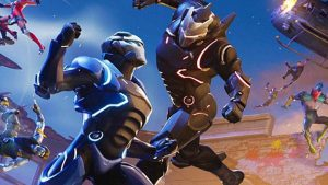 Carbide Fortnite Wallpapers – Top Free Carbide Fortnite Backgrounds