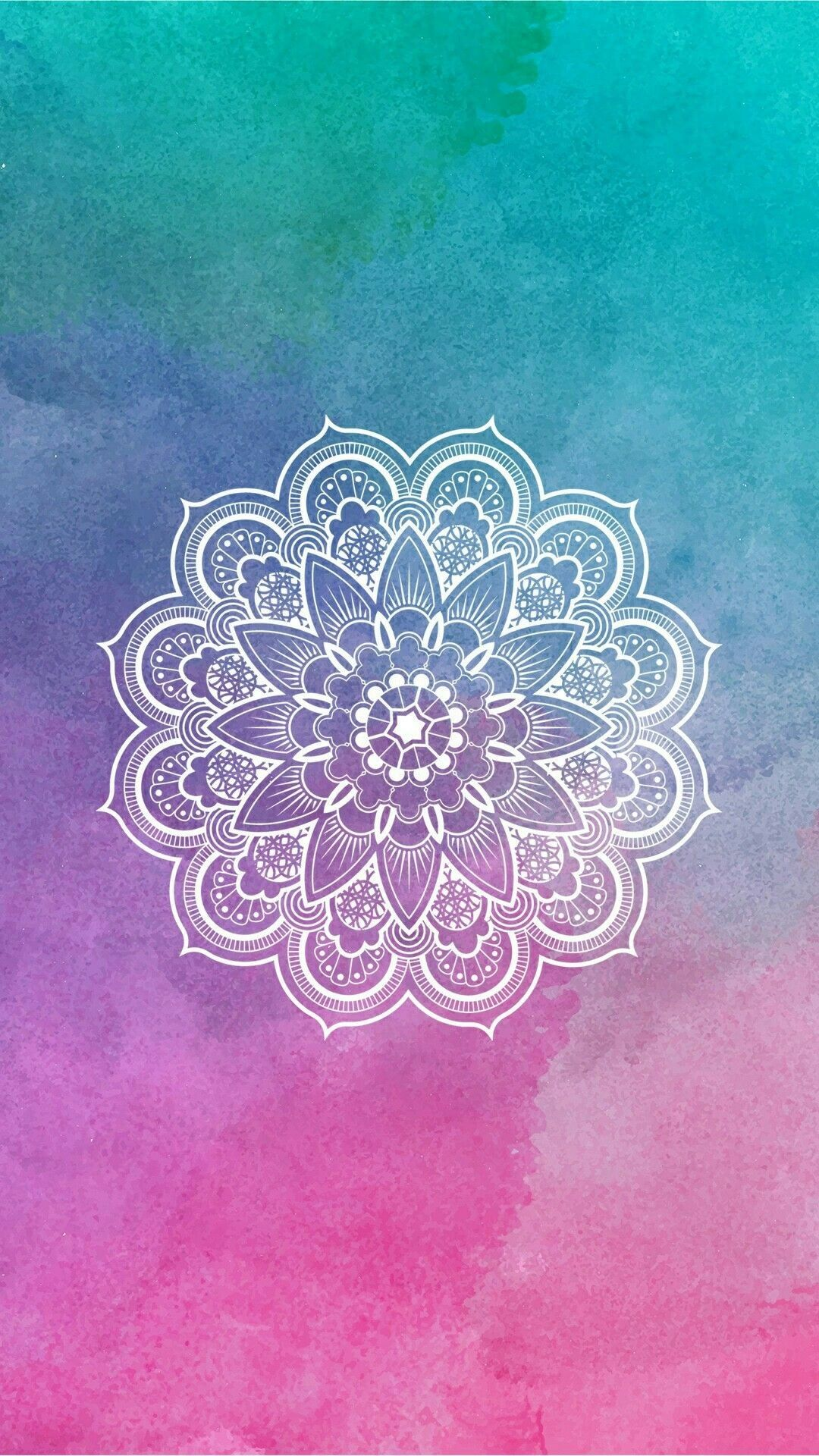1080x1920 Mandala Wallpapers (79+ background pictures)