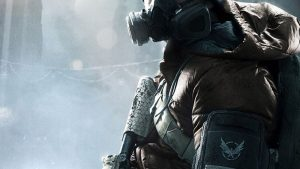 The Division Phone Wallpapers – Top Free The Division Phone Backgrounds