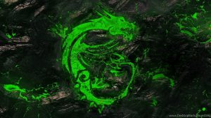 Black and Green MSI Wallpapers – Top Free Black and Green MSI Backgrounds