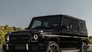Mercedes G Wagon iPhone Wallpapers – Top Free Mercedes G Wagon iPhone Backgrounds