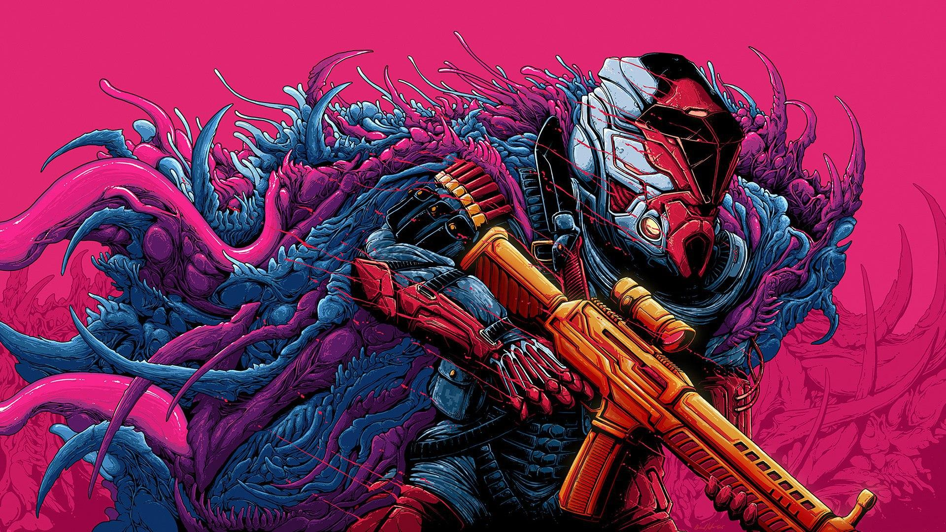1920x1080 Hyper Beast Wallpaper Group (57+)