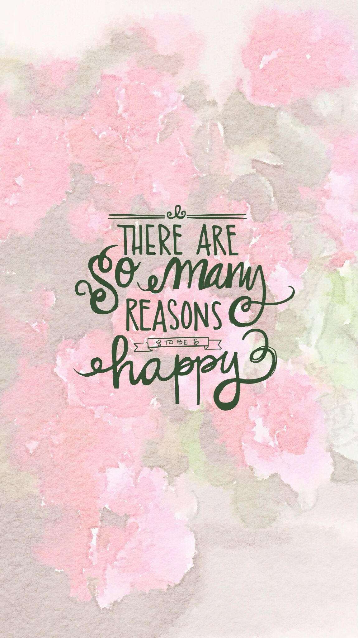 1150x2048 Happiness ☆ Find more inspirational wallpapers for your #iPhone + ...