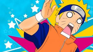 Funny Naruto Wallpapers – Top Free Funny Naruto Backgrounds