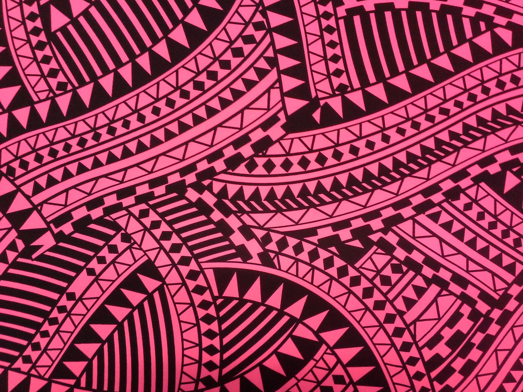 2048x1536 Tribal Wallpapers Designs (64+ background pictures)