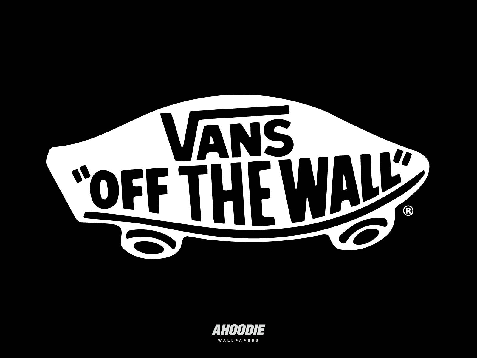 1600x1200 Vans: Off The Wall Wallpapers
