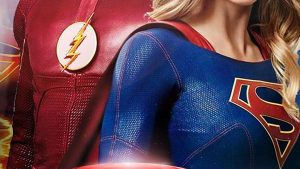 Supergirl TV Show iPhone Wallpapers – Top Free Supergirl TV Show iPhone Backgrounds