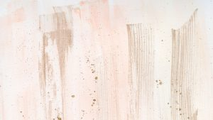 Blush Aesthetic Wallpapers – Top Free Blush Aesthetic Backgrounds