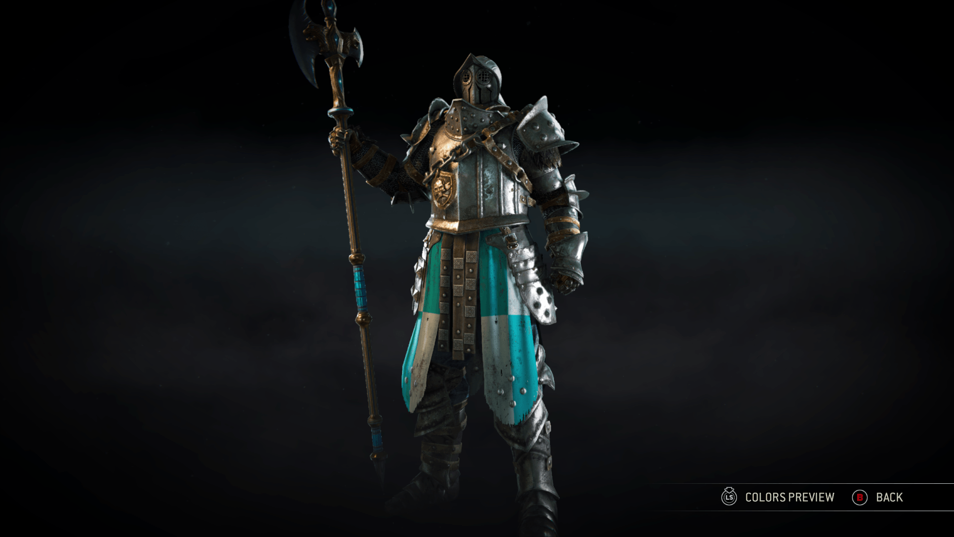 1920x1080 Lawbringer: Both new Armor Sets and 4/5 new Weapon Sets - Album on Imgur