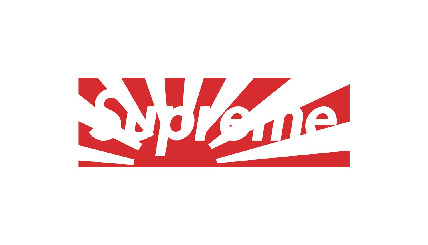 1500x859 Pin by xxxsupreme on Box Logos | Pinterest | Supreme logo