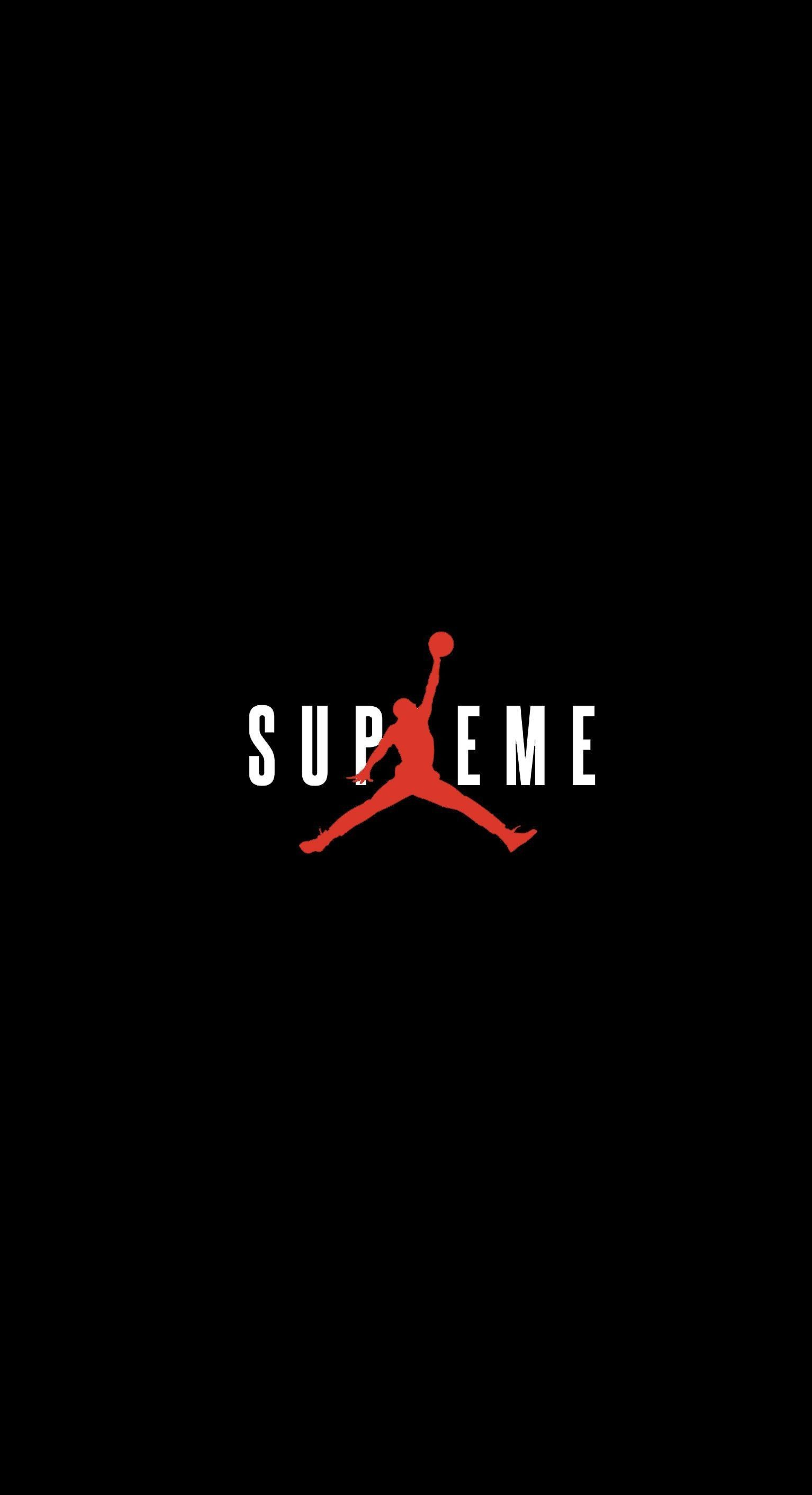 1534x2824 Supreme Gucci Wallpaper Elegant Skater David Pinterest - Elak Wallpaper