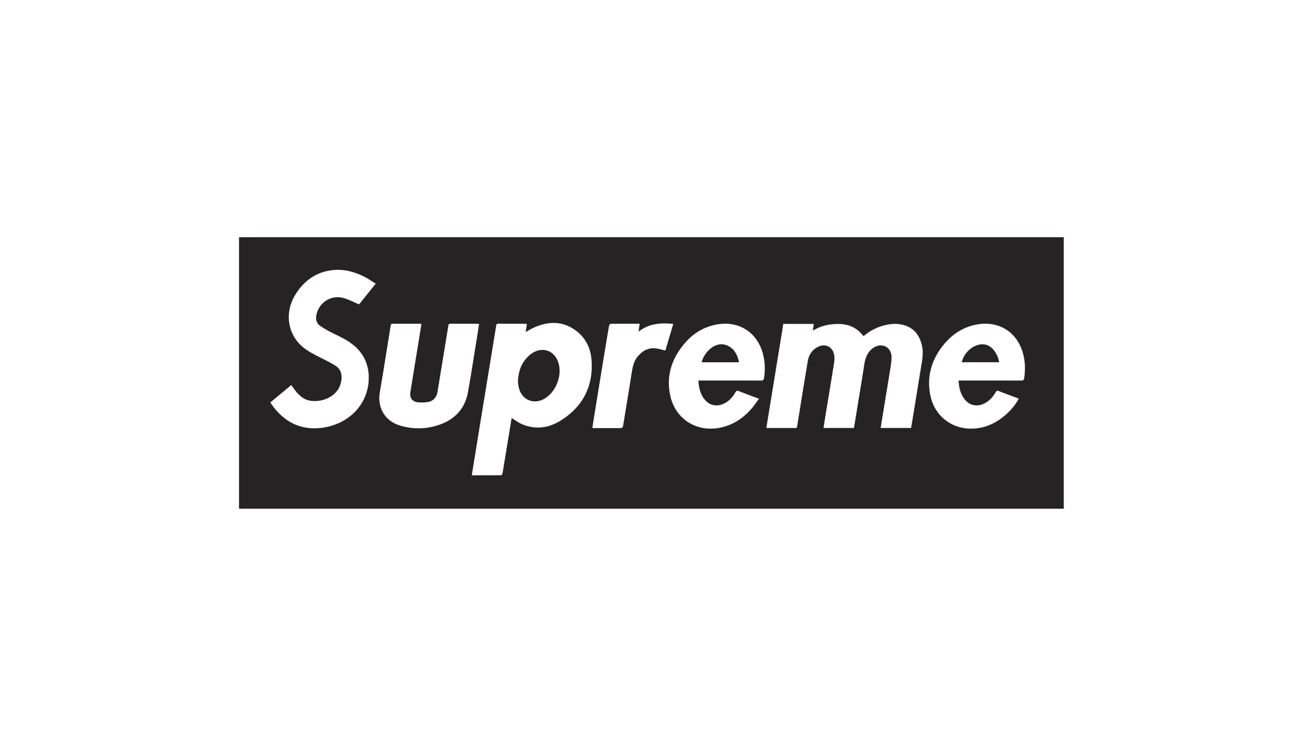 2667x1528 The 19 Most Obscure Supreme Box Logo Tees | Highsnobiety