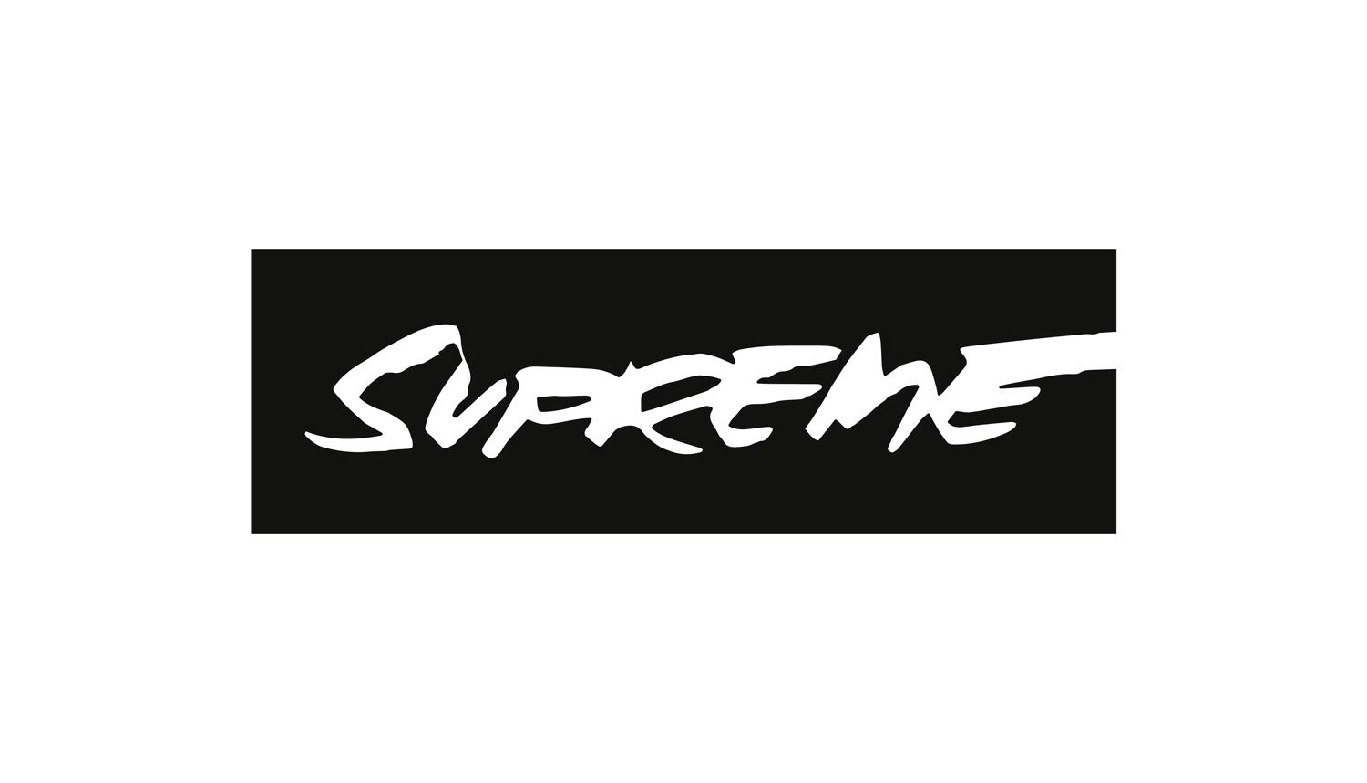 1500x859 The 19 Most Obscure Supreme Box Logo Tees | Highsnobiety