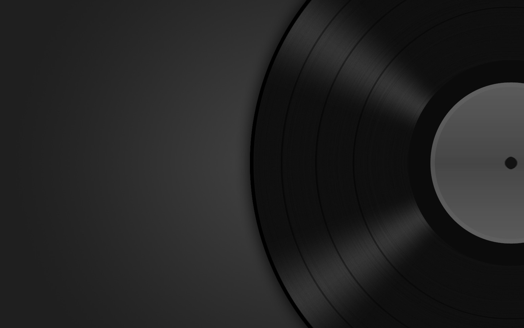 1680x1050 Vinyl Wallpaper and Background Image | 1680x1050 | ID:598655 ...